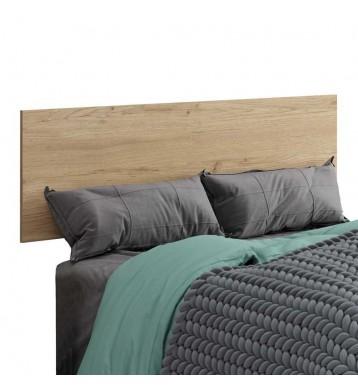 Cabecero cama Clim 160 cm