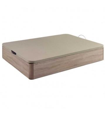 Canapé 150x190 cm de madera...