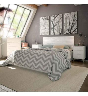 Muebles Sweet habitación...