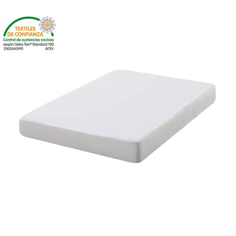 Protector de colchón Altea