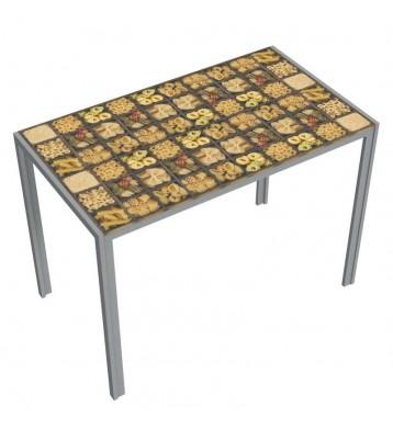 Mesa Cica Pasta 105x60....